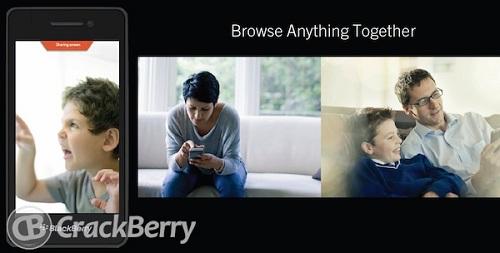 BB10-Screen-Sharing-3