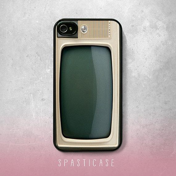 funda-iphone-tv-vintage