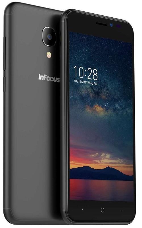 infocus-a2-india-2