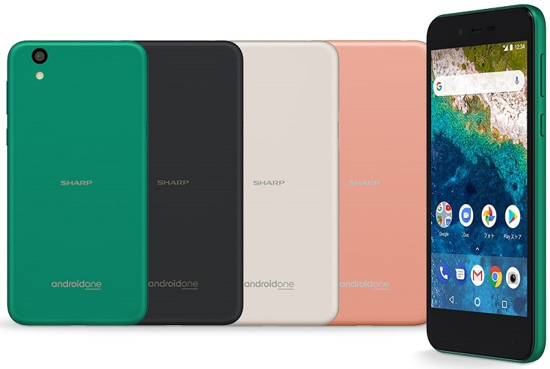 sharp-s3-android-uno-oficial-2