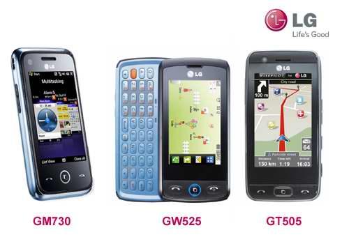 teléfonos-móviles-lg