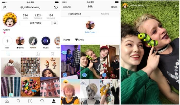 historias-destacadas-de-instagram