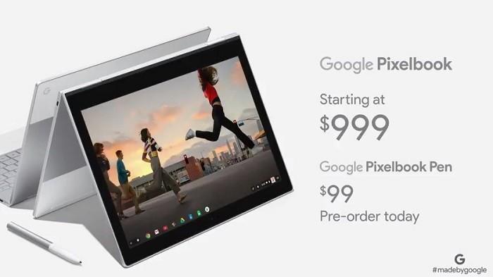 google-pixelbook-5