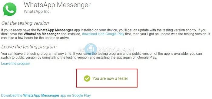 WhatsApp-Beta-3