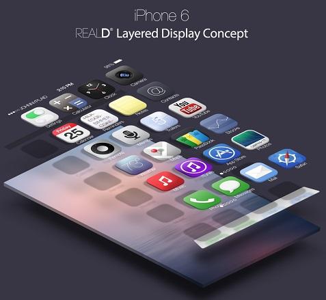 iPhone-6-concepto-teléfono-20