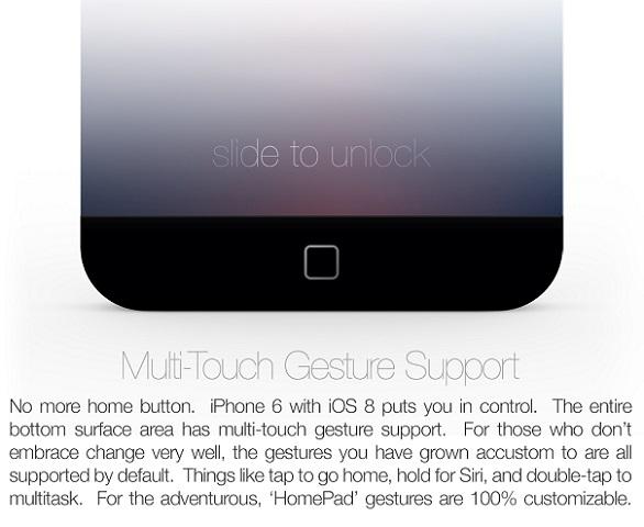 iPhone-6-concepto-teléfono-13