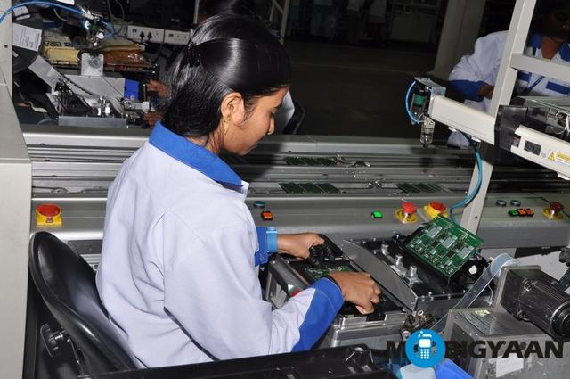 Nokia-Factory-1