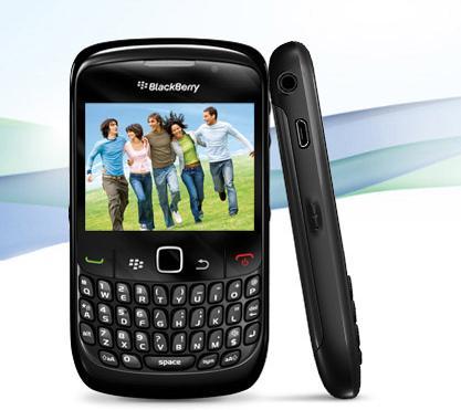 blacberry-8250-grande