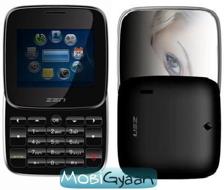 zen-mobile-z90