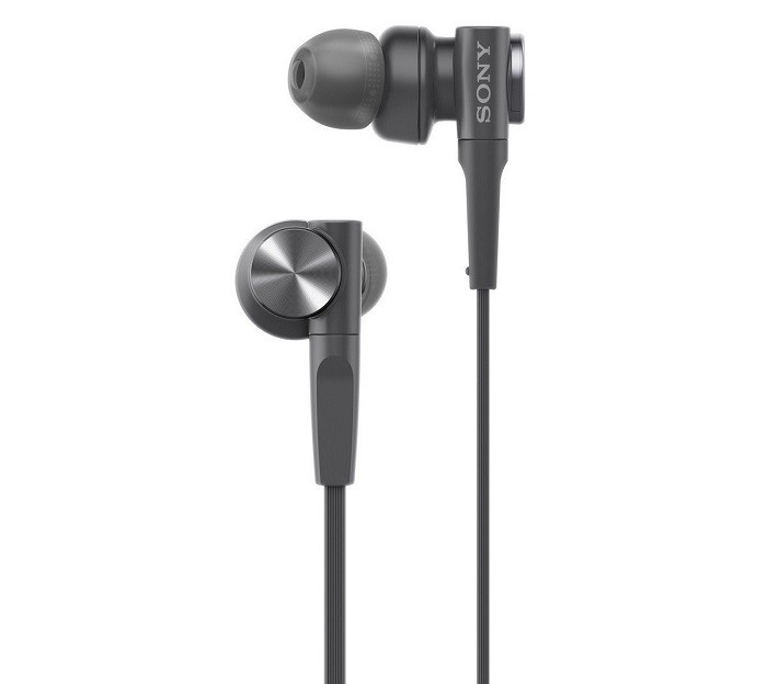 sony-mdr-xb55-extra-bass-in-ear-auriculares