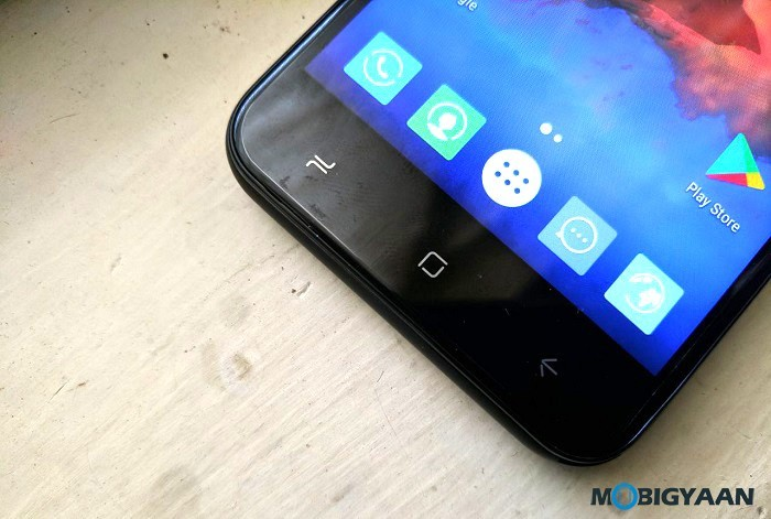 iVoomi-Me-3S-Hands-on-Images-Review-2