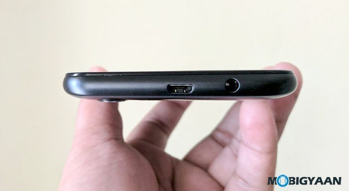 iVoomi-Me-3S-Hands-on-Images-Review-3