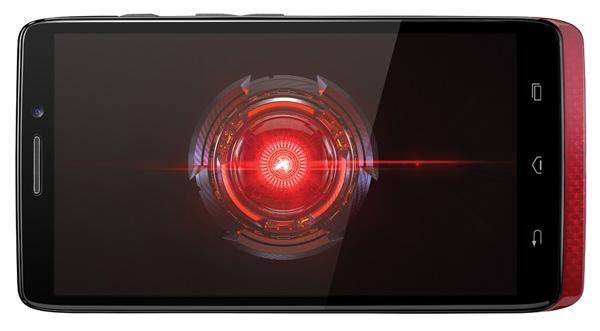Motorola-DROID-Ultra