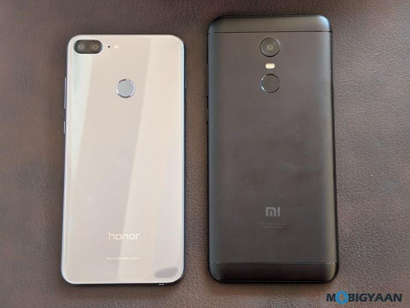 Honor-9-Lite-vs-Xiaomi-Redmi-Note-5-Comparación-de-especificaciones-3