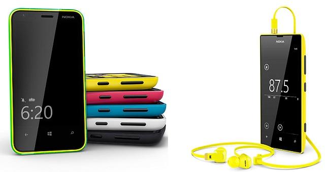 Lumia-620-vistazo-pantalla-jpg