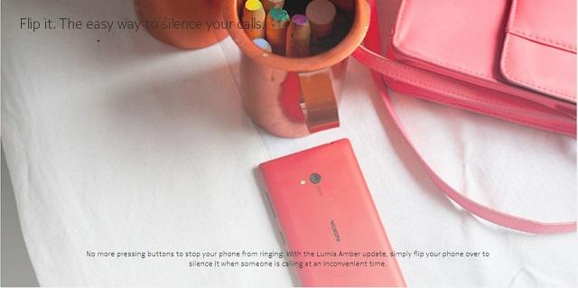 Nokia-Lumia-Windows-Phone-8-actualización-2