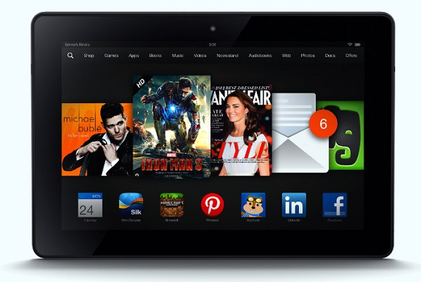 Amazon-Kindle-Fire-HDX-8.9
