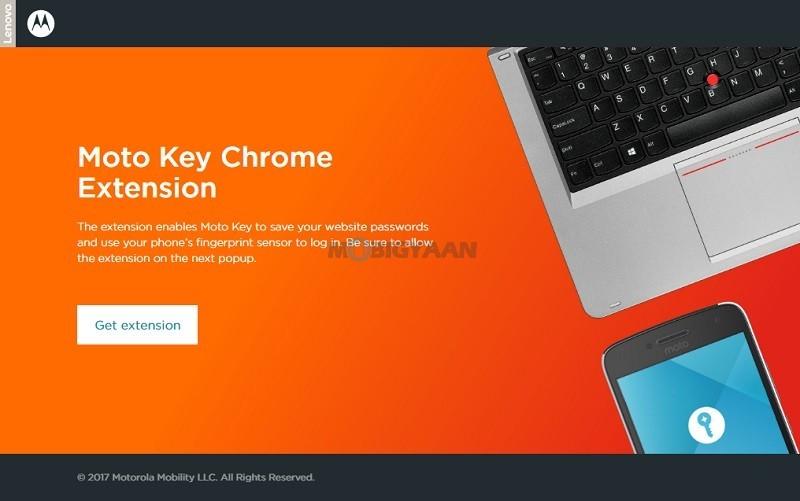 Todo lo que necesita saber sobre Moto-Key-en-Moto-X4-5