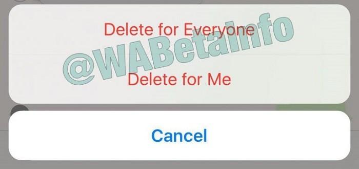 whatsapp-eliminar-para-todos-ios