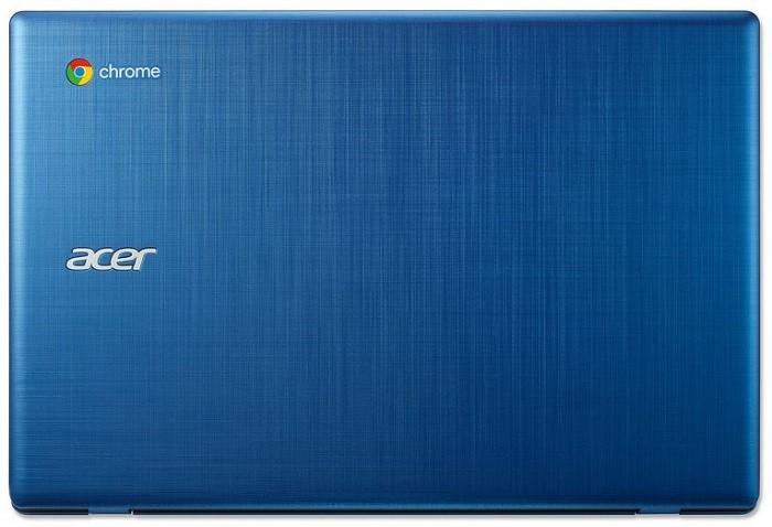 acer-chromebook-11-2