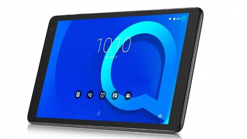 Alcatel-1T-7-Tablet-2