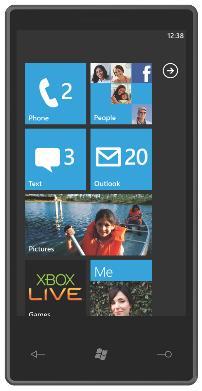 microsoft-windows-7-phone