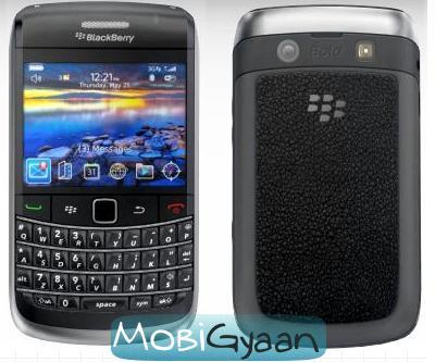 blackberry-bold-9700-b