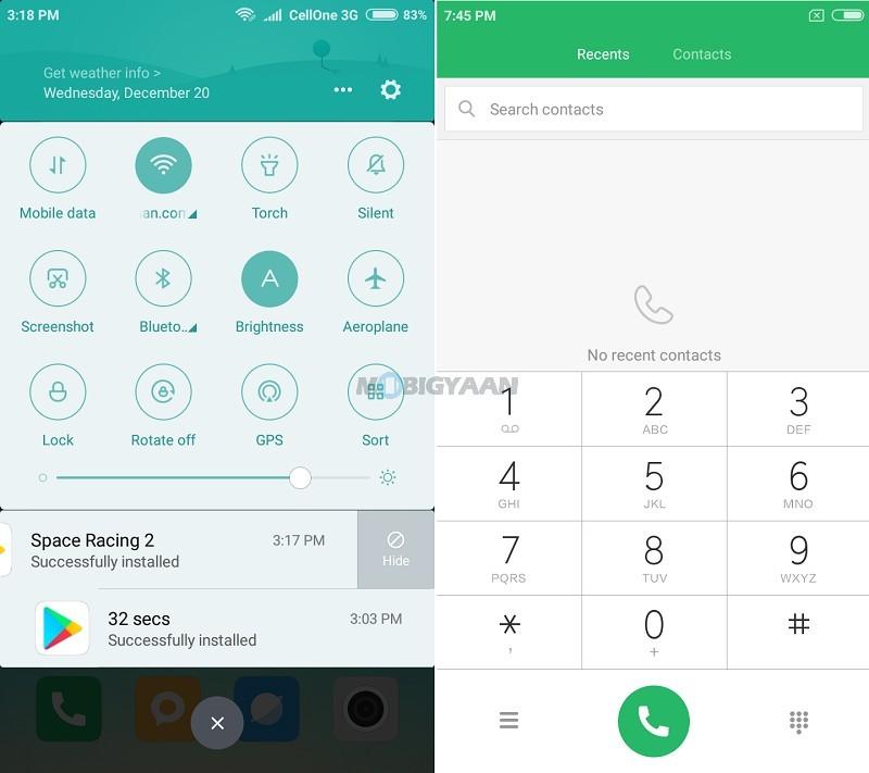 Xiaomi-Redmi-5A-Review-2