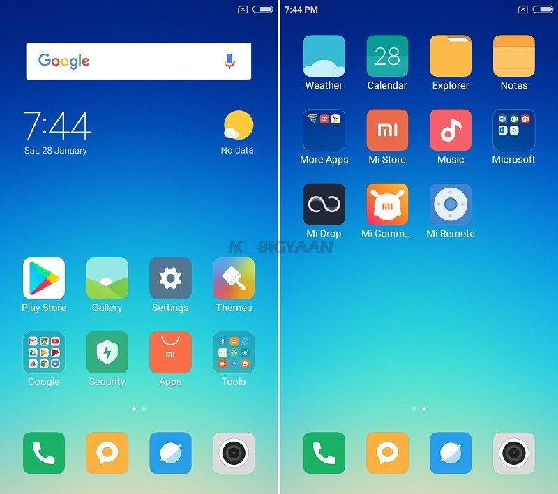 Xiaomi-Redmi-5A-Review-1