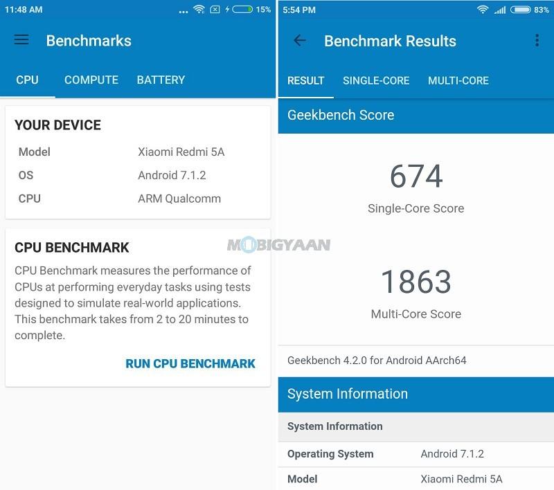 Xiaomi-Redmi-5A-Review-7