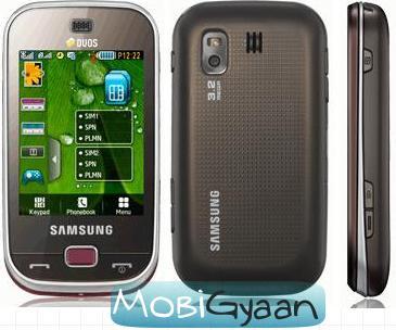 samsung-dual-sim-b5722