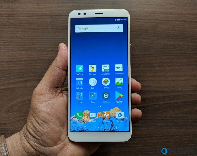 InFocus-Vision-3-Hands-on-Review-Images-11