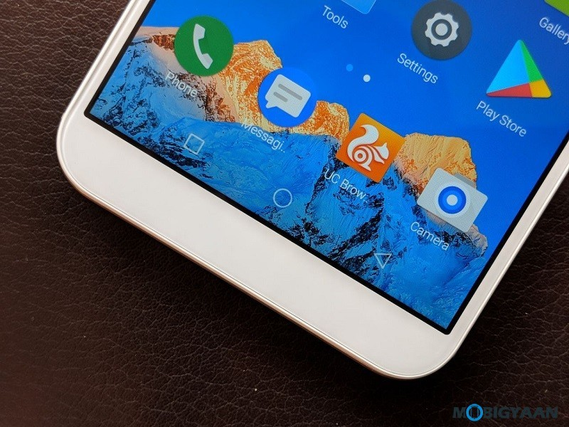 InFocus-Vision-3-Hands-on-Review-Images-6