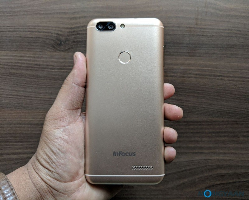 InFocus-Vision-3-Hands-on-Review-Images-1