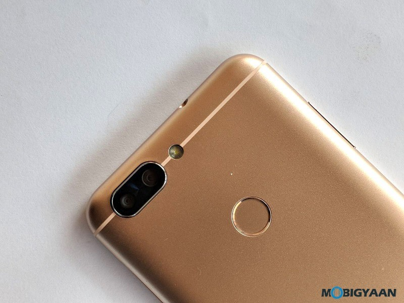 InFocus-Vision-3-Hands-on-Review-Images-3