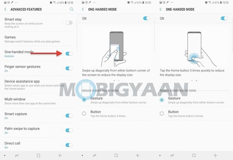 10-cosas-interesantes-que-puedes-hacer-en-Samsung-Galaxy-S92