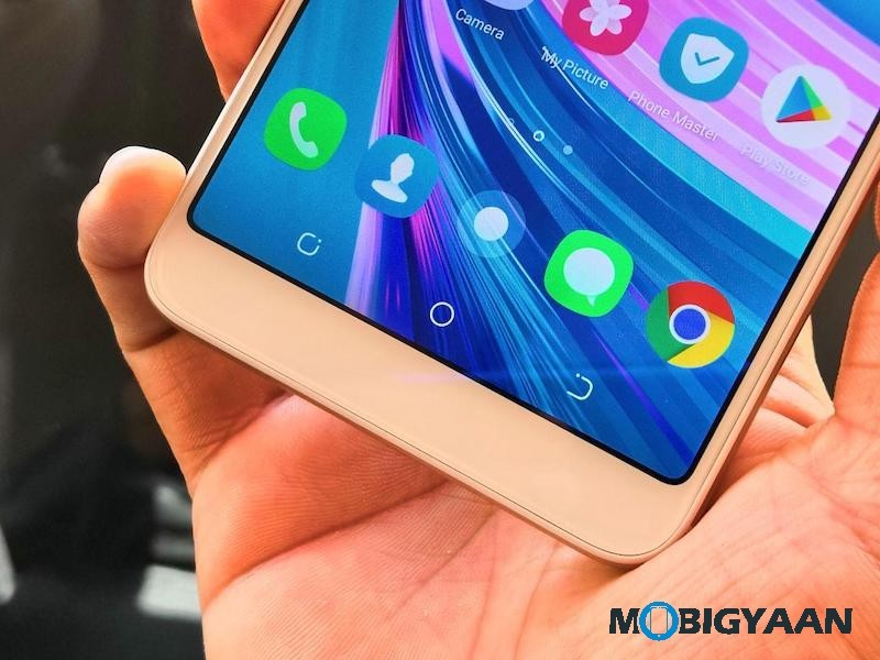 Tecno-Camon-i-Click-Hands-on-Images-7