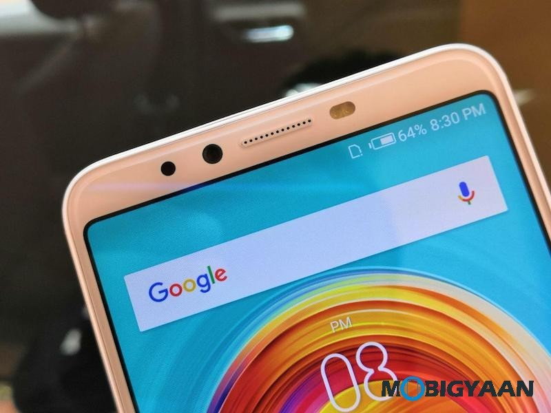 Tecno-Camon-i-Click-Hands-on-Images-6