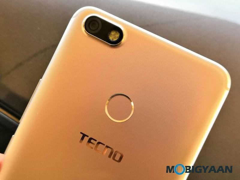 Tecno-Camon-i-Click-Hands-on-Images-8