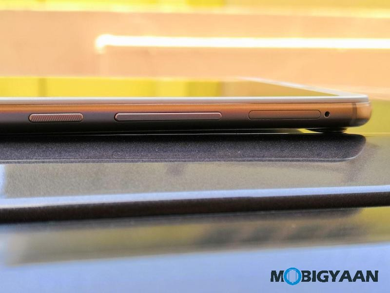 Tecno-Camon-i-Click-Hands-on-Images-14-2