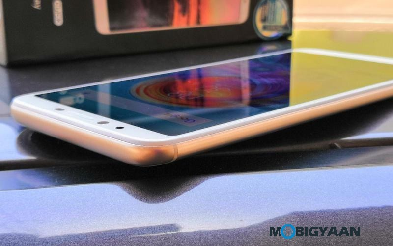 Tecno-Camon-i-Click-Hands-on-Images-9