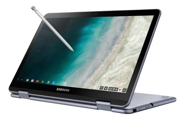 Samsung-Chromebook-Plus-V2-1