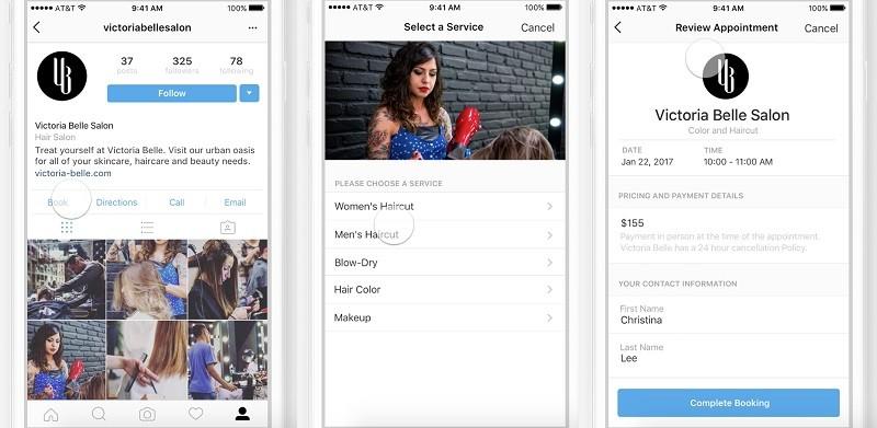 Instagram-testing-in-app-payments-2