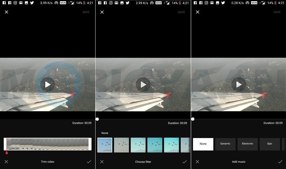 oneplus-gallery-app-update-oneplus-6-funciones-de-edición-de-video-2