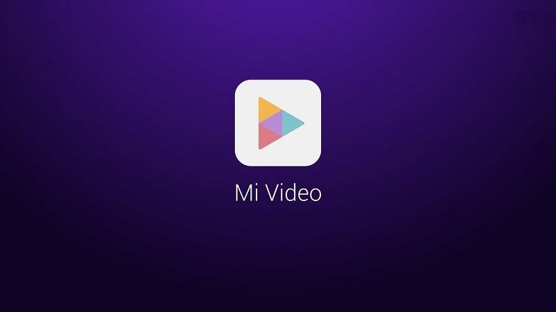 mi-video-india