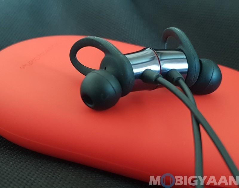 OnePlus-Bullets-Wireless-Review-06
