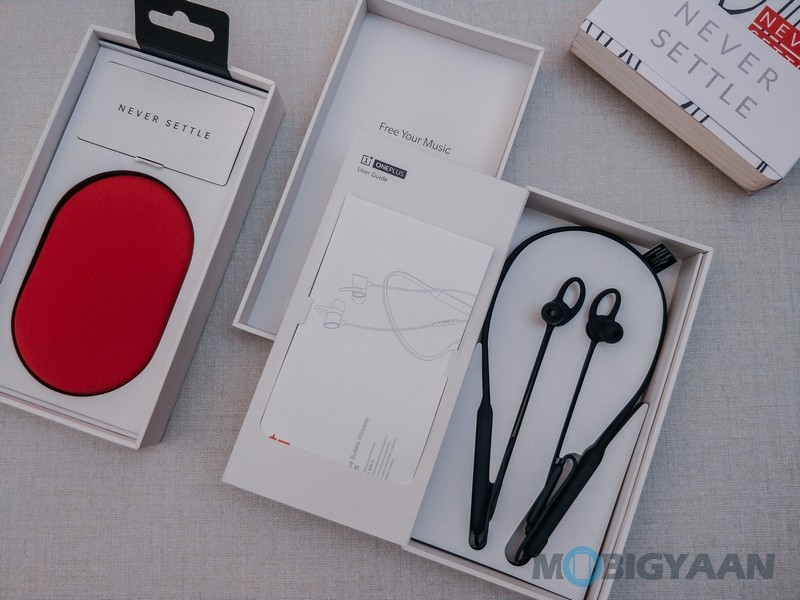 OnePlus-Bullets-Wireless-Review-03