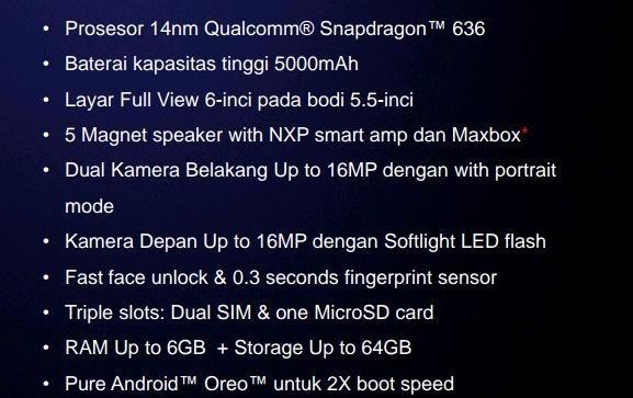 asus-zenfone-max-pro-m1-leaked-specs-2