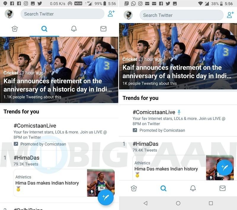 twitter-bottom-navigation-bar-android-3