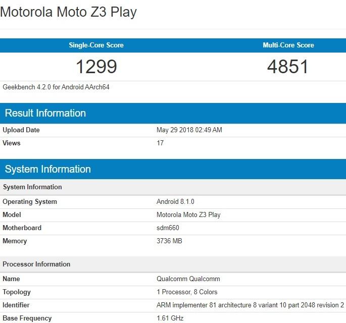 moto-z3-play-geekbench